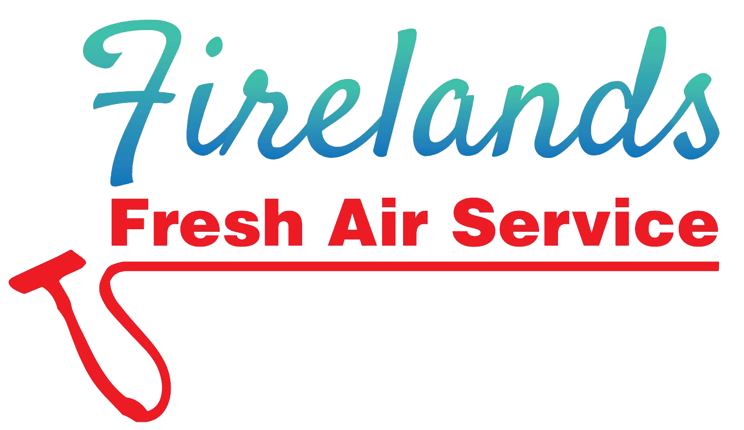Firelands Fresh Air Service